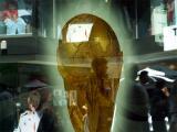 dortmund06-06-2006