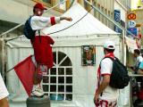 gelsenkirchen09-06-2006