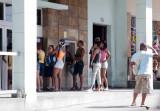 Colas para todo (La Habana)