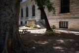 Luce y edificio (La Habana)