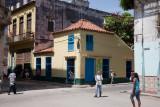 Restaurante Hanoi (La Habana)