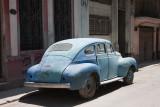 Carro (La Habana)