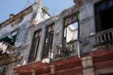 Lástima que se pierda (La Habana)
