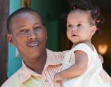 Orgullo paterno (La Habana)