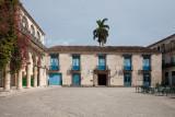 Museo de Arte Colonial (La Habana Vieja)