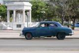 Dos joyas (La Habana)