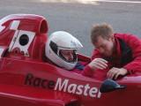 Brands Hatch 08