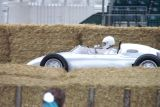 Goodwood FoS July 7th