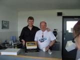Brands Hatch Masters Series 08