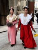 Les Demoiselles de Nîmes 1