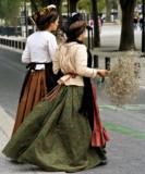 Les Demoiselles de Nîmes 2