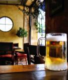 July beer...