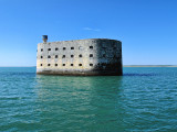 Fort Boyard - The rest of the story...