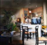 Sultan Kebab Café