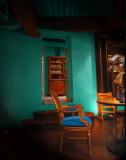 Mexican Tavern