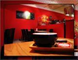 Red Cup Café