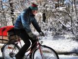 Winter bike 2