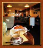 Tea Room Boccard