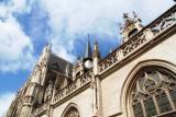 Notre -Dame-du-Sablon
