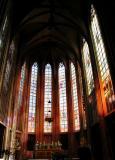 Gothic lights