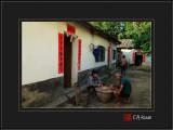 Village Life 4