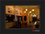 Box Office - Princess Theatre