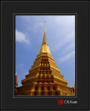 The Grand Palace 3