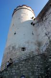 Festung Hohen ²ü®¦Â帴µ³ù