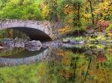 YOSEMITE NATIONAL PARK:   Spring, Autumn, Winter 2005-2006