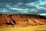 Arizona - Utah Landscapes
