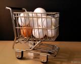 Jumbo Eggs