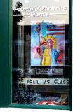 Freedom Window