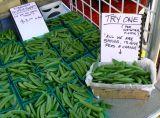Fresh Air Market