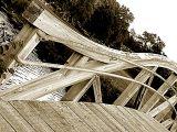 North Park Bridge