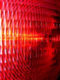 Red Light.