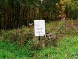 Big Grove Preserve