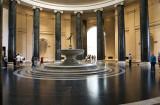 The National Museum of Art, West Building - Washington, DC
