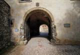 entry...