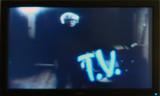 Andy Warhol TV