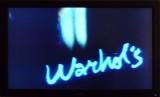 Warhol`s