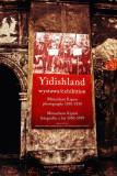 Yidishland