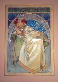Princezna Hyacinta