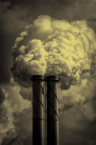 Cloudmakers