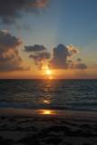 chenchomec sunrise.JPG