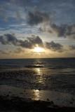 Chenchomec Sunrise_1.JPG