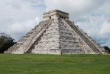 chichen itza_scott (at the base of ruin, really, I'm there).JPG