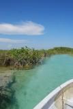 Laguna Muyil_2.JPG