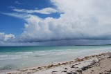 pez maya storm_2.JPG