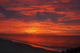 Sunrise_Cape May_12 Nov 08_4_SS.JPG