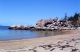 The Beach_1024x656.jpg